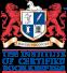 icb-crest-20-10-16