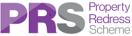 prs-logo-as-png