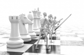 d-day-chess-contest