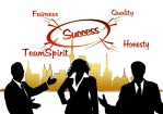 business-world-472556_640