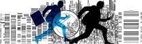 business-world-